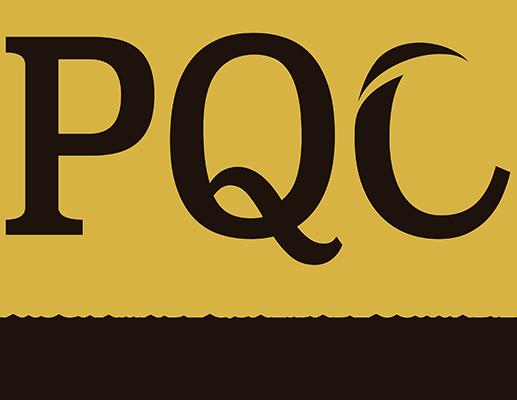PQC - Programa de Qualidade Contábil